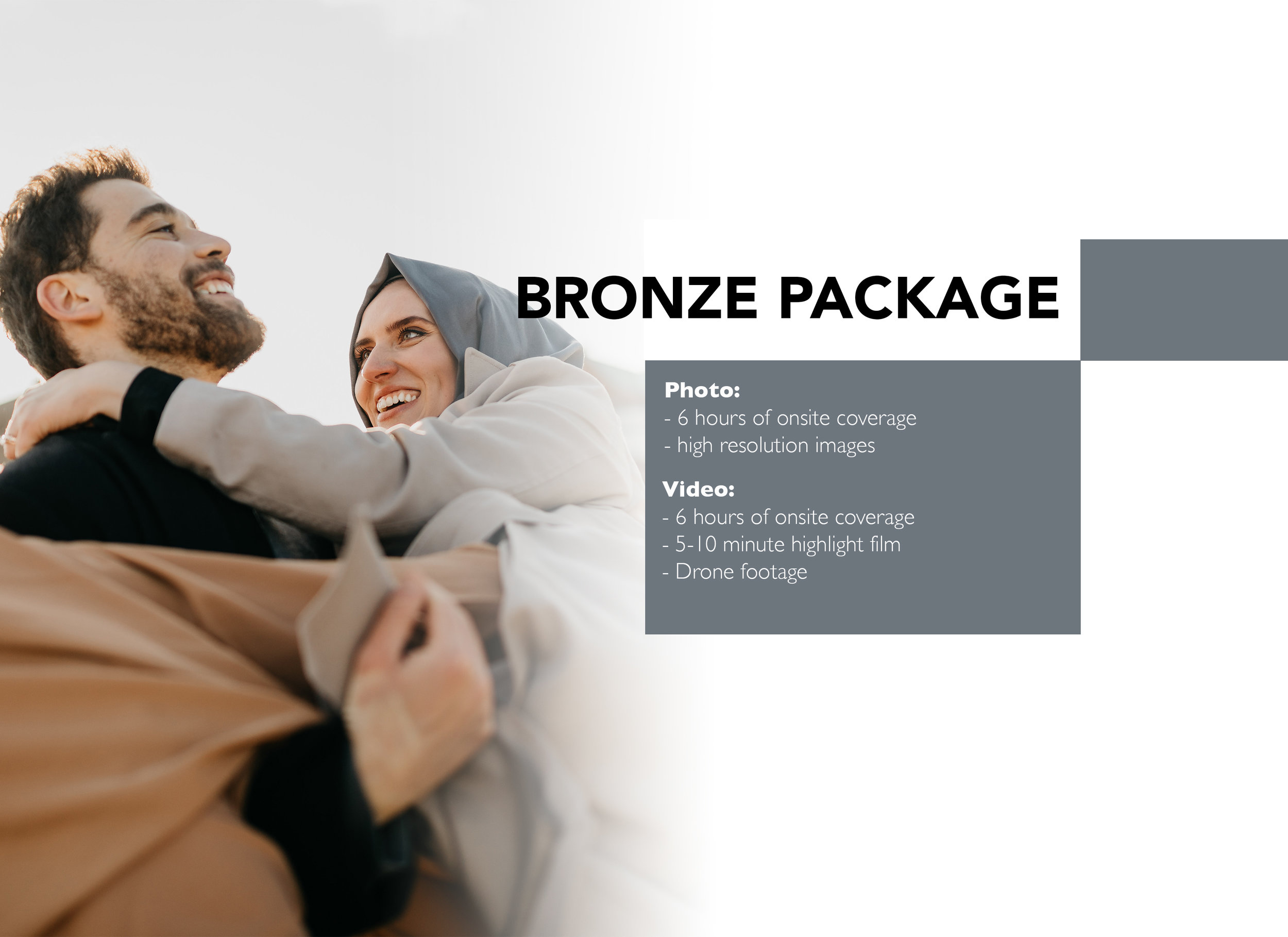 photo and video wedding package.jpg