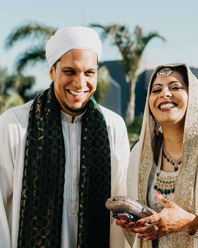 Nikkah's are probably the most beautiful part of the wedding process. Sometimes the most simplest of weddings reaps more rewards. More on Saadia's nikah and walima coming soon! Our early bird packages are now OVER, but don't be sad! There will always be promotions year round so inquire now for a personalized quote!⠀⠀⠀ ⠀⠀⠀ ⠀⠀ ⠀⠀⠀ ⠀⠀⠀⠀ ⠀⠀⠀ ⠀⠀⠀ ⠀⠀⠀ ⠀⠀⠀ ⠀⠀⠀⠀⠀⠀ ⠀⠀⠀ ⠀⠀ ⠀⠀ ⠀⠀⠀ ⠀⠀⠀ ⠀⠀⠀⠀——⠀⠀⠀⠀ ⠀⠀⠀ ⠀⠀⠀ ⠀⠀⠀ ⠀⠀⠀ ⠀⠀⠀⠀⠀⠀ ⠀⠀⠀ ⠀⠀⠀⠀⠀⠀ ⠀⠀⠀ ⠀⠀⠀ ⠀⠀⠀ #weddingseason #loveauthentic #theweddingpic #ftwotw #theknot #weddingtime #instabride#weddingideas #brideandgroom#engagementshoot #loveauthentic#coupleshoot #lookslikefilm#wedphotoinspiration #twprings#weddingideas #bridalportrait #bohostyle#bridalfashion #wedding #she_saidyes#justsaidyes #weddingphotography#justmarried #junebugweddings#makeportraits #imprintagram#creative_portraits #pursuitofportraits ⠀⠀⠀ ⠀⠀⠀ ⠀⠀⠀ ⠀⠀⠀ ⠀⠀ ⠀⠀⠀