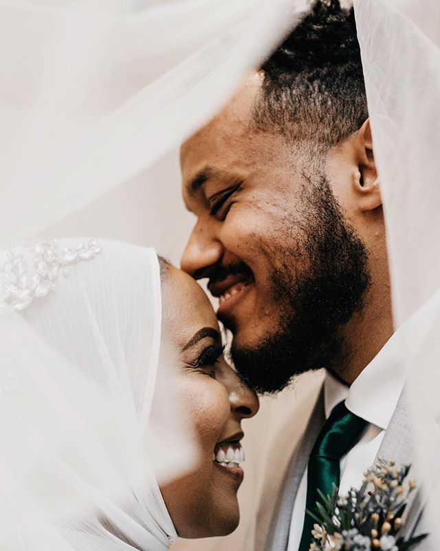 """laugh often and love hard"" ⠀⠀⠀ ⠀⠀⠀ ⠀⠀⠀ ⠀⠀⠀ ⠀⠀ ⠀⠀⠀ ⠀⠀⠀⠀ ⠀⠀⠀ ⠀⠀⠀ ⠀⠀⠀ ⠀⠀⠀ ⠀⠀⠀⠀⠀⠀ ⠀⠀⠀ ⠀⠀⠀⠀⠀⠀ ⠀⠀⠀ ⠀⠀⠀ ⠀⠀⠀—— ⠀⠀⠀ ⠀⠀ ⠀⠀⠀ ⠀⠀⠀⠀ ⠀⠀⠀⠀⠀ ⠀⠀⠀ ⠀⠀⠀ ⠀⠀⠀ ⠀⠀⠀ #weddinginspiration#weddinginspo#theweddingpic #weddingplanner#instawedding #weddingtime #instabride#weddingideas #brideandgroom #engagementshoot #loveauthentic#coupleshoot #lookslikefilm#wedphotoinspiration #twprings#weddingideas #bridalportrait #bohostyle#bridalfashion #wedding #she_saidyes#justsaidyes #weddingphotography#justmarried #junebugweddings#makeportraits #imprintagram#creative_portraits #pursuitofportraits ⠀⠀⠀ ⠀⠀⠀ ⠀⠀⠀ ⠀⠀⠀ ⠀⠀ ⠀⠀⠀"