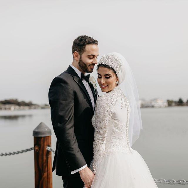 someday when the pages of my life end, i know that you will be one of my most beautiful chapters. ⠀⠀⠀ ⠀⠀⠀ ⠀⠀⠀ ⠀⠀⠀ ⠀⠀ ⠀⠀⠀ ⠀⠀⠀⠀ ⠀⠀⠀ ⠀⠀⠀ ⠀⠀⠀ ⠀⠀⠀ ⠀⠀⠀⠀⠀⠀ ⠀⠀⠀ ⠀⠀⠀⠀⠀⠀ ⠀⠀⠀ ⠀⠀⠀ ⠀⠀⠀—— ⠀⠀⠀ ⠀⠀ ⠀⠀⠀ ⠀⠀⠀⠀ ⠀⠀⠀⠀⠀ ⠀⠀⠀ ⠀⠀⠀ ⠀⠀⠀ ⠀⠀⠀ #weddinginspiration#weddinginspo#theweddingpic #weddingplanner#instawedding #weddingtime #instabride#weddingideas #brideandgroom #engagementshoot #loveauthentic#coupleshoot #lookslikefilm#wedphotoinspiration #twprings#weddingideas #bridalportrait #bohostyle#bridalfashion #wedding #she_saidyes#justsaidyes #weddingphotography#justmarried #junebugweddings#makeportraits #imprintagram#creative_portraits #pursuitofportraits ⠀⠀⠀ ⠀⠀⠀ ⠀⠀⠀ ⠀⠀⠀ ⠀⠀ ⠀⠀⠀