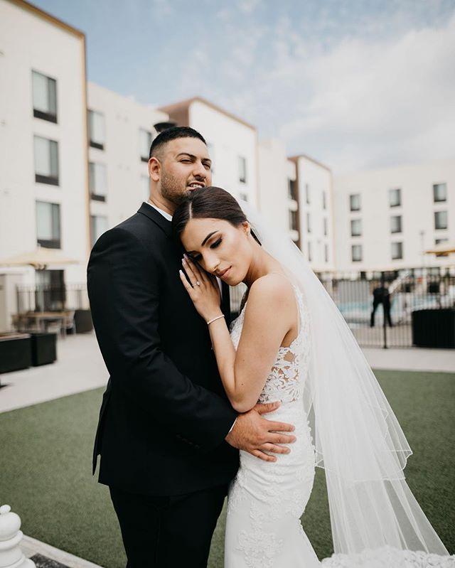 simple and timeless. we love to capture the raw and emotional love that the wedding day carries. ⠀⠀⠀ ⠀⠀⠀ ⠀⠀⠀ ⠀⠀⠀ ⠀⠀ ⠀⠀⠀ ⠀⠀⠀⠀ ⠀⠀⠀ ⠀⠀⠀ ⠀⠀⠀ ⠀⠀⠀ ⠀⠀⠀⠀⠀⠀ ⠀⠀⠀ ⠀⠀⠀⠀⠀⠀ ⠀⠀⠀ ⠀⠀⠀ ⠀⠀⠀—— ⠀⠀⠀ ⠀⠀ ⠀⠀⠀ ⠀⠀⠀⠀ ⠀⠀⠀⠀⠀ ⠀⠀⠀ ⠀⠀⠀ ⠀⠀⠀ ⠀⠀⠀ #weddinginspiration#weddinginspo#theweddingpic #weddingplanner#instawedding #weddingtime #instabride#weddingideas #brideandgroom #engagementshoot #loveauthentic#coupleshoot #lookslikefilm#wedphotoinspiration #twprings#weddingideas #bridalportrait #bohostyle#bridalfashion #wedding #she_saidyes#justsaidyes #weddingphotography#justmarried #junebugweddings#makeportraits #imprintagram#creative_portraits #pursuitofportraits ⠀⠀⠀ ⠀⠀⠀ ⠀⠀⠀ ⠀⠀⠀ ⠀⠀ ⠀⠀⠀