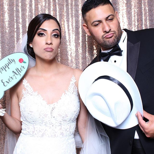 we teamed up with @ocshutterlite, a high-end event photobooth to add a unique touch to our wedding packages! at an EXTREMELY discounted rate, we provide photobooth services with all of our gold packages. for more info, check out our website! link in bio 😀 ⠀⠀⠀ ⠀⠀⠀ ⠀⠀⠀ ⠀⠀⠀ ⠀⠀ ⠀⠀⠀ ⠀⠀⠀⠀ ⠀⠀⠀ ⠀⠀⠀ ⠀⠀⠀ ⠀⠀⠀ ⠀⠀⠀⠀⠀⠀ ⠀⠀⠀ ⠀⠀⠀⠀⠀⠀ ⠀⠀⠀ ⠀⠀⠀ ⠀⠀⠀—— ⠀⠀⠀ ⠀⠀ ⠀⠀⠀ ⠀⠀⠀⠀ ⠀⠀⠀⠀⠀ ⠀⠀⠀ ⠀⠀⠀ ⠀⠀⠀ ⠀⠀⠀ #weddinginspiration#weddinginspo#theweddingpic #weddingplanner#instawedding #weddingtime #instabride#weddingideas #brideandgroom #engagementshoot #loveauthentic#coupleshoot #lookslikefilm#wedphotoinspiration #twprings#weddingideas #bridalportrait #bohostyle#bridalfashion #wedding #she_saidyes#justsaidyes #weddingphotography#justmarried #junebugweddings#makeportraits #imprintagram#creative_portraits #pursuitofportraits ⠀⠀⠀ ⠀⠀⠀ ⠀⠀⠀ ⠀⠀⠀ ⠀⠀ ⠀⠀⠀