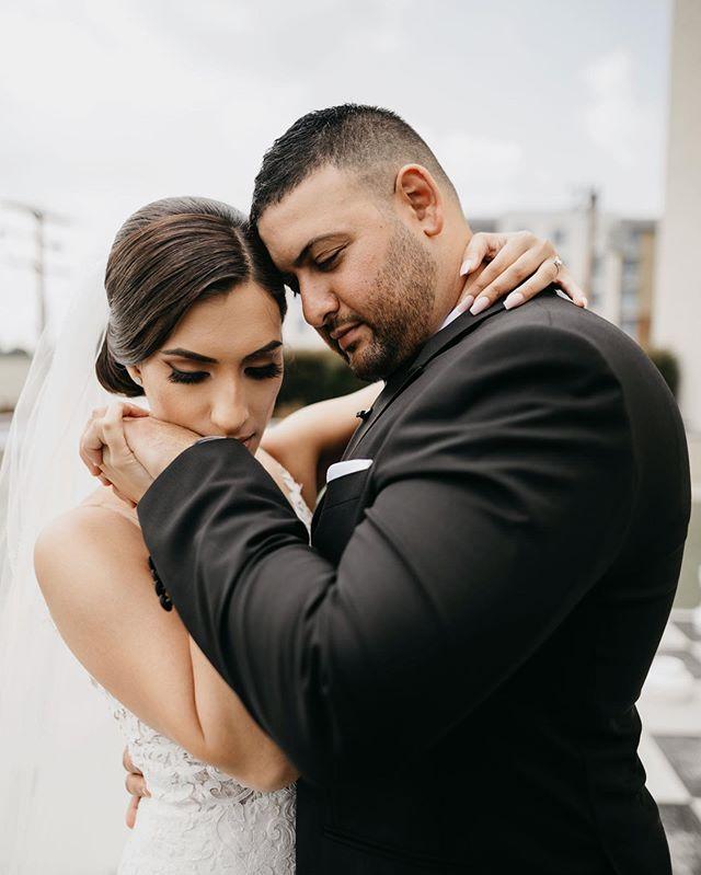 i'm safe with you. ⠀⠀⠀ ⠀⠀⠀ ⠀⠀⠀ ⠀⠀⠀⠀⠀⠀ ⠀⠀⠀ ⠀⠀⠀⠀⠀⠀ ⠀⠀⠀ ⠀⠀⠀ ⠀⠀⠀—— for more info on our services, check out our website! link in bio 😀 ⠀⠀⠀ ⠀⠀⠀ ⠀⠀⠀ ⠀⠀⠀ ⠀⠀ ⠀⠀⠀ ⠀⠀⠀⠀ ⠀⠀⠀ ⠀⠀⠀ ⠀⠀⠀ ⠀⠀⠀ ⠀⠀⠀⠀⠀⠀ ⠀⠀⠀ ⠀⠀⠀⠀⠀⠀ ⠀⠀⠀ ⠀⠀⠀ ⠀⠀⠀—— ⠀⠀⠀ ⠀⠀ ⠀⠀⠀ ⠀⠀⠀⠀ ⠀⠀⠀⠀⠀ ⠀⠀⠀ ⠀⠀⠀ ⠀⠀⠀ ⠀⠀⠀ #weddinginspiration#weddinginspo#theweddingpic #weddingplanner#instawedding #weddingtime #instabride#weddingideas #brideandgroom #engagementshoot #loveauthentic#coupleshoot #lookslikefilm#wedphotoinspiration #twprings#weddingideas #bridalportrait #bohostyle#bridalfashion #wedding #she_saidyes#justsaidyes #weddingphotography#justmarried #junebugweddings#makeportraits #imprintagram#creative_portraits #pursuitofportraits ⠀⠀⠀ ⠀⠀⠀ ⠀⠀⠀ ⠀⠀⠀ ⠀⠀ ⠀⠀⠀