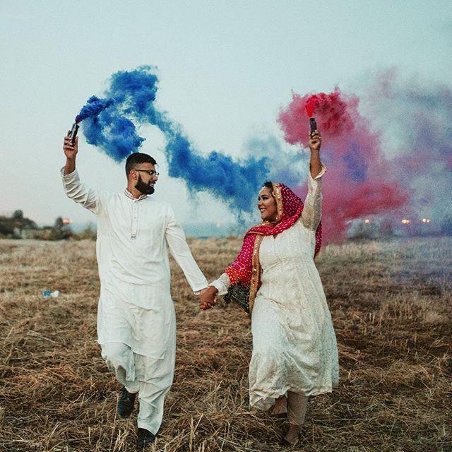 theyre just exploding with love 😍⠀⠀⠀ ⠀⠀⠀ ⠀⠀⠀ ⠀⠀⠀⠀⠀⠀ ⠀⠀⠀ ⠀⠀⠀⠀⠀⠀ ⠀⠀⠀ ⠀⠀⠀ ⠀⠀⠀—— for more info on our services, check out our website! link in bio 😀 ⠀⠀⠀ ⠀⠀⠀ ⠀⠀⠀ ⠀⠀⠀ ⠀⠀ ⠀⠀⠀ ⠀⠀⠀⠀ ⠀⠀⠀ ⠀⠀⠀ ⠀⠀⠀ ⠀⠀⠀ ⠀⠀⠀⠀⠀⠀ ⠀⠀⠀ ⠀⠀⠀⠀⠀⠀ ⠀⠀⠀ ⠀⠀⠀ ⠀⠀⠀—— ⠀⠀⠀ ⠀⠀ ⠀⠀⠀ ⠀⠀⠀⠀ ⠀⠀⠀⠀⠀ ⠀⠀⠀ ⠀⠀⠀ ⠀⠀⠀ ⠀⠀⠀ #weddinginspiration#weddinginspo#theweddingpic #weddingplanner#instawedding #weddingtime #instabride#weddingideas #brideandgroom #engagementshoot #loveauthentic#coupleshoot #lookslikefilm#wedphotoinspiration #twprings#weddingideas #bridalportrait #bohostyle#bridalfashion #wedding #she_saidyes#justsaidyes #weddingphotography#justmarried #junebugweddings#makeportraits #imprintagram#creative_portraits #pursuitofportraits ⠀⠀⠀ ⠀⠀⠀ ⠀⠀⠀ ⠀⠀⠀ ⠀⠀ ⠀⠀⠀