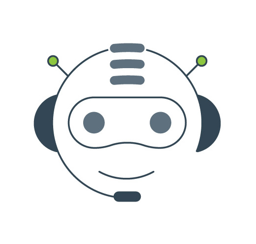 chatbot_icon.jpg