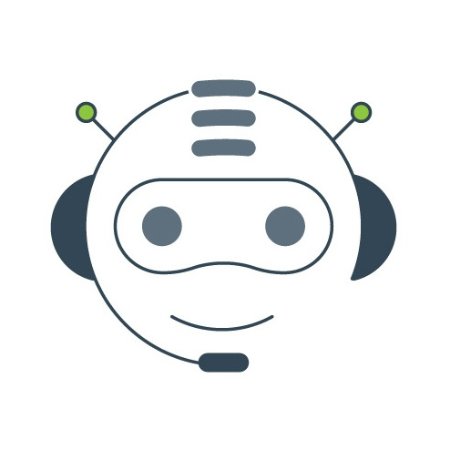 ENTERPRISE CHATBOTS -