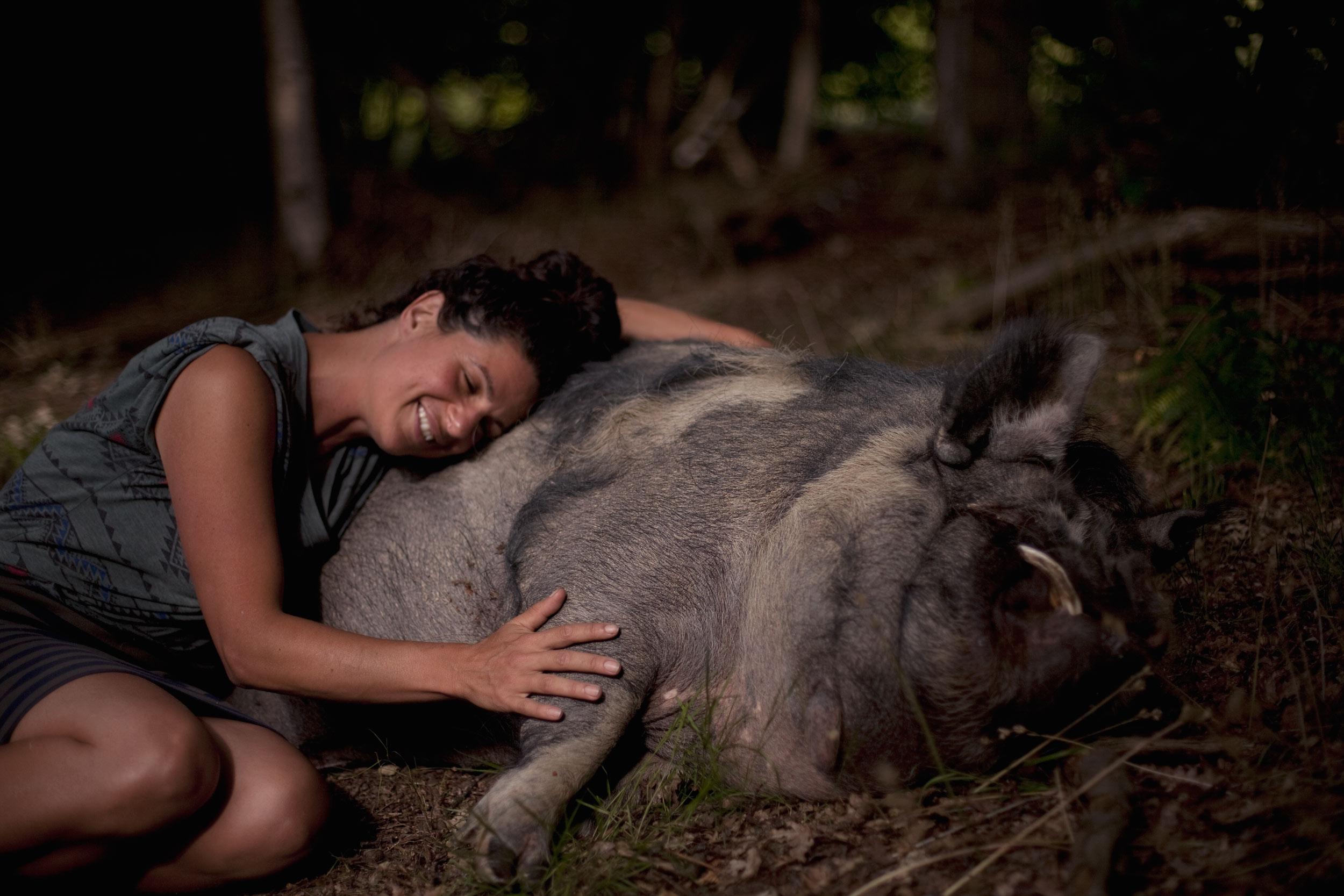 the-art-of-rewilding-boar.jpg