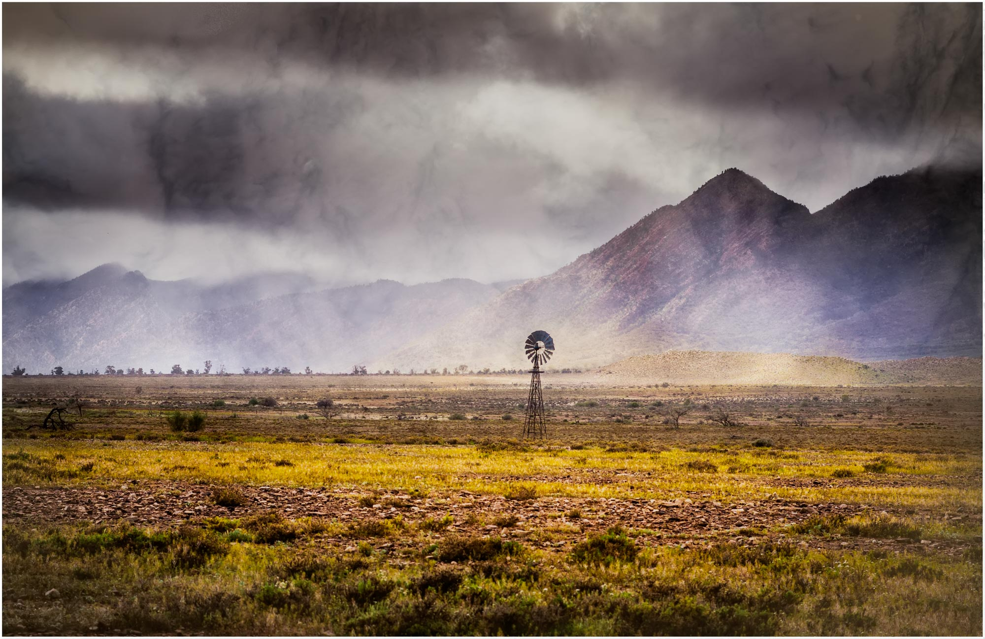 Landscapes 22 Photography by Keith Seidel.JPG