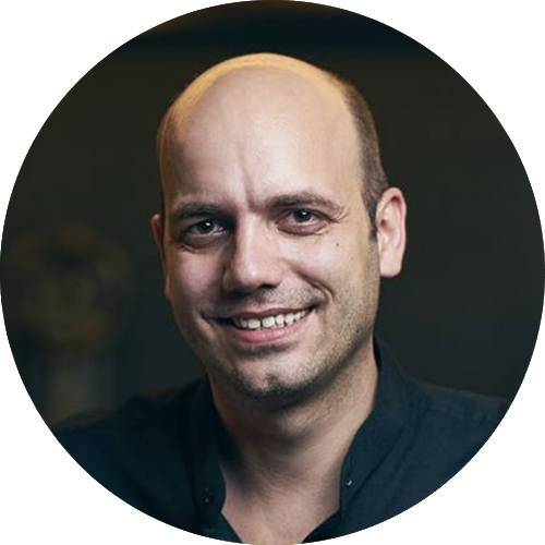 Thomas Sühring, Co-owner of Sühring in Thailand - We were looking for the best way to handle reservations and guest profile data and Superb really impressed us with the GXM platform. Also, GXM brought our no-show rate impressively down.
