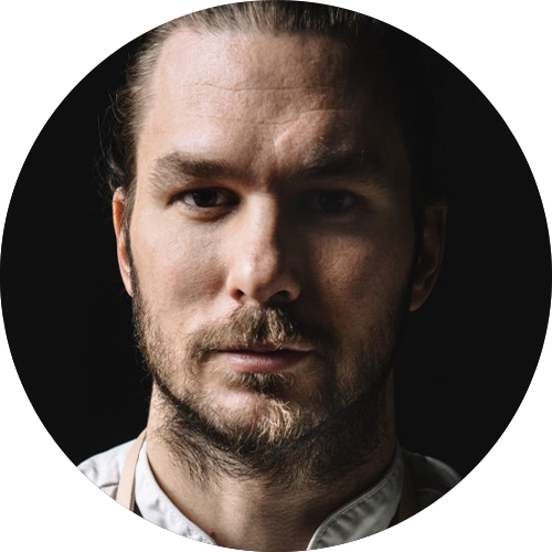 Mikael Svensson, Owner of Kontrast in Norway - We strive to be better and more creative every day, and the Superb team has delivered a platform that makes contact with our guests easier, more simple, elegant, and fun.