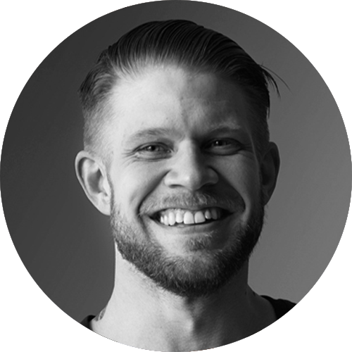 Daniel Höglander, Co-owner of Aloë in Sweden - Superb is unmistakably dedicated to delivering the best guest experience for our guests and has provided us with a modern and user-friendly platform.