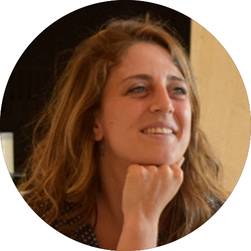 Alice Trovato, Manager, Arnolfo - We are happy to be part of the Superb family. GXM helps us save time and minimize errors, and protects both the restaurateur and the guests, in the data processing. The team is always available and attentive to every need. We simply cannot live without it anymore!