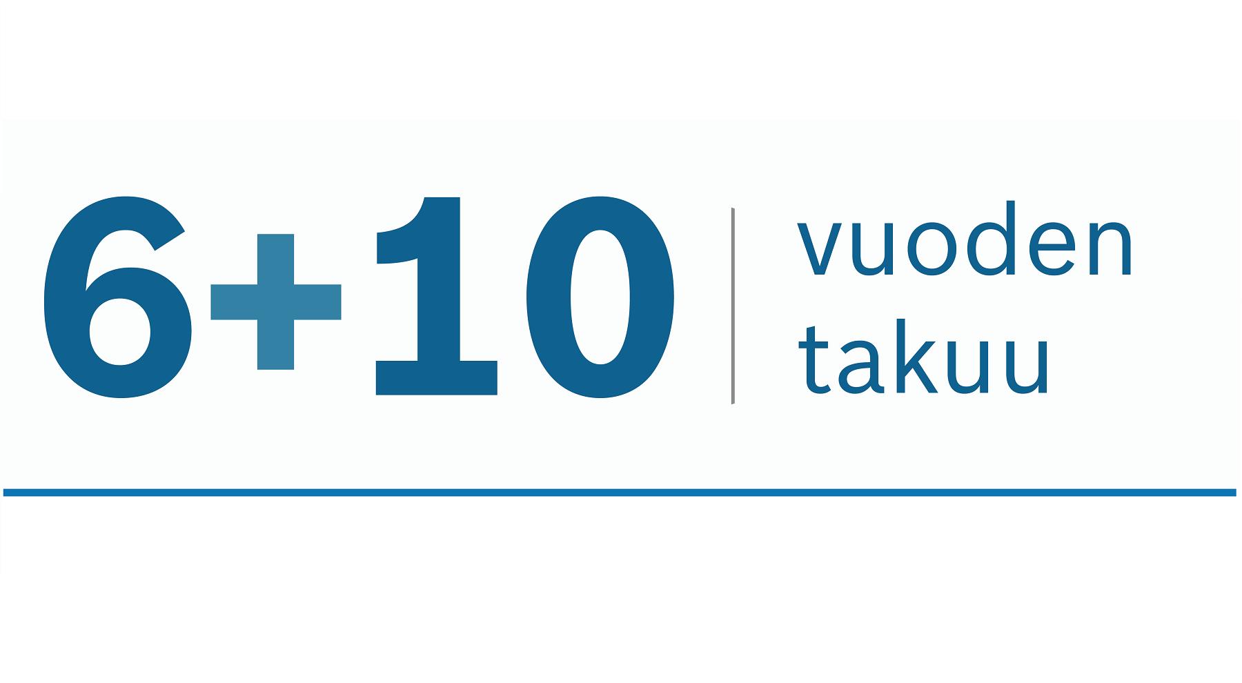 takuulogo 6+10 vuotta_nettisivulle.png