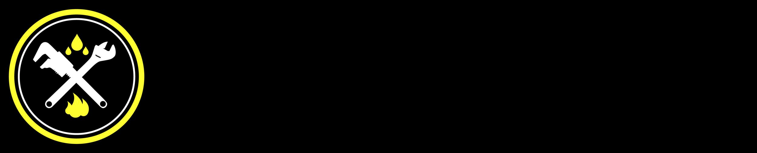 LVI-Taitajat-logo-vaaka-RGB.png
