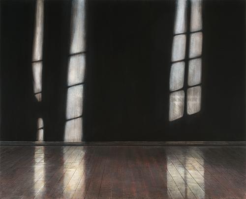 18-Sleeping-Shadows.jpg