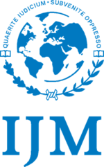 International_Justice_Mission_Logo_2015.png
