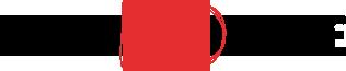 logo_slavery-no-more.png