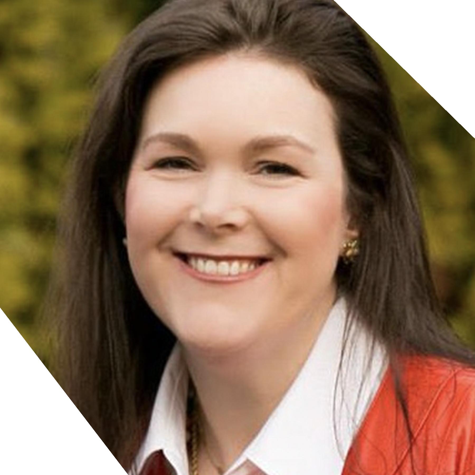 Gabby Huguenin - Financial AdvisorRead Bio →