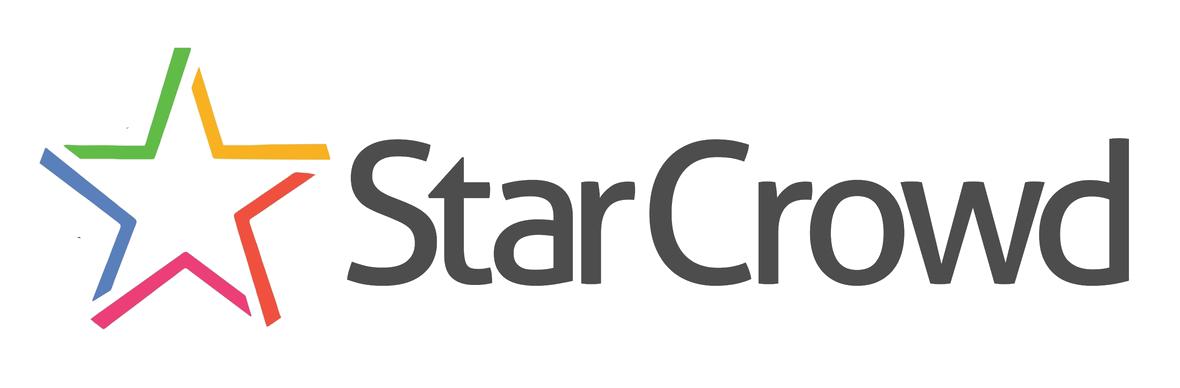 starcrowd_logo.png