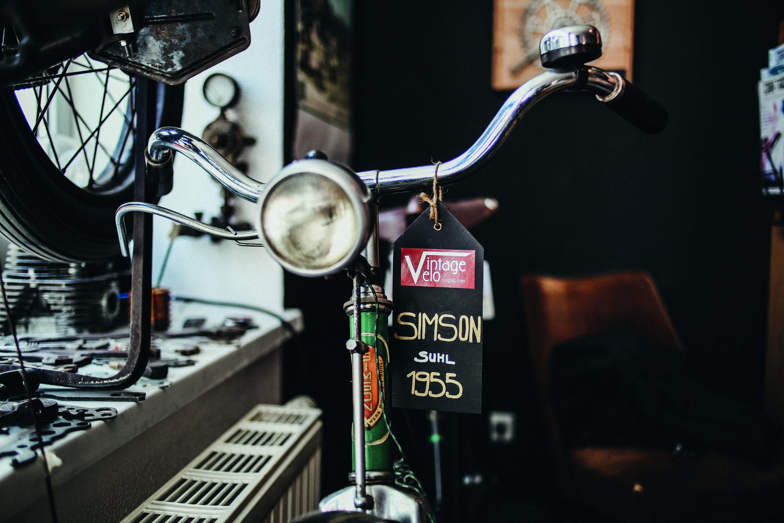 we ride leipzig-magazin-fahrradkultur-vintage velo0.jpg