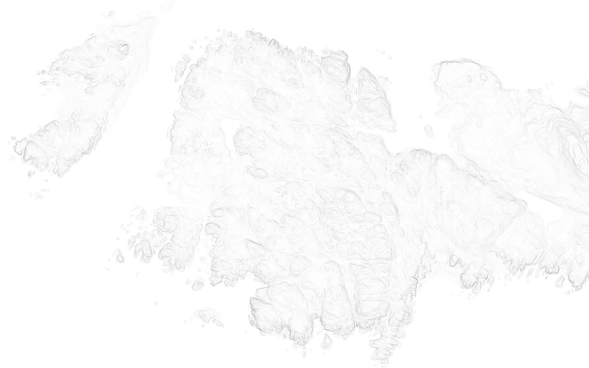 Contour map.jpg