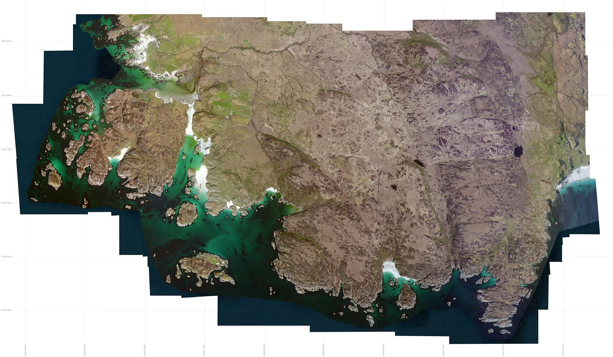 Knockvologan Map.jpg