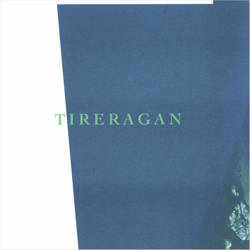 Tireragan.Knockvologan-Studies-grijze contour.jpg