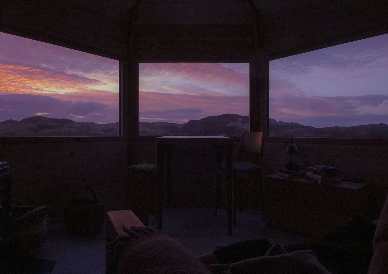 obs-3-windows.jpg