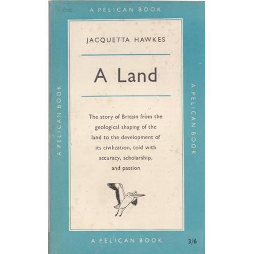 A Land (1951)