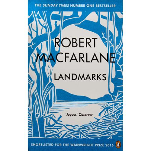 robert_macfarlane_landmarks.jpg