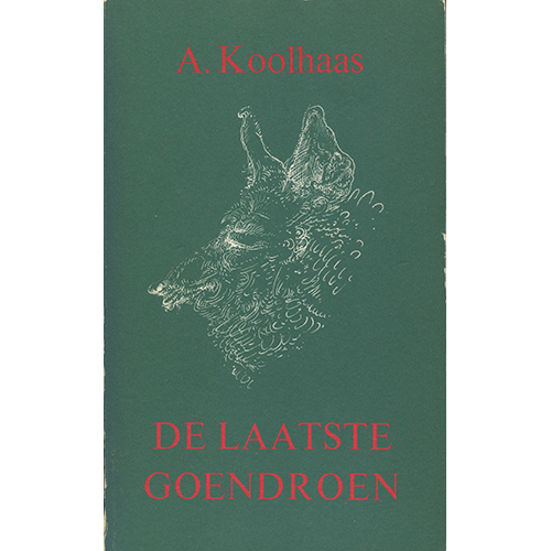 De.laatste.Goendroen-A.Koolhaas.jpeg