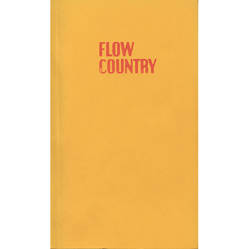 Flow.Country-JasperCoppes&DanielLee.jpeg