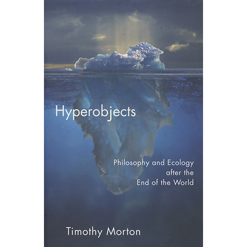 Hyperobjects.Timothy.Morton.jpeg