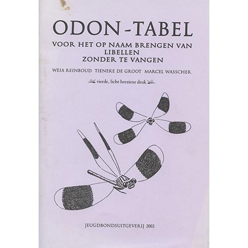 Odon-Tabel-Reinboud.Groot.Wasscher.jpeg