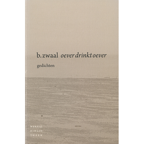 oever.drinkt.oever-b.zwaal.jpeg