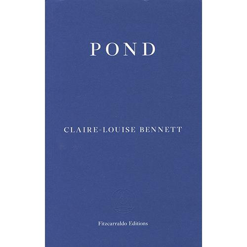 Pond-ClaireLouiseBennett.jpeg