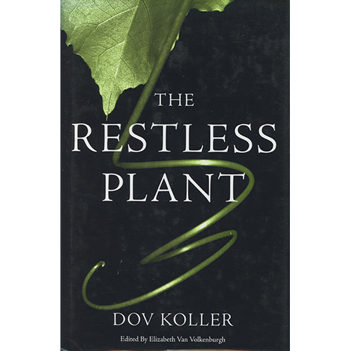 The.Restless.Plant-DovKoller.jpeg