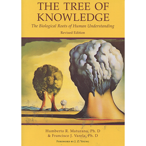 The.Tree.Of.Knowledge-Maturana.Varela.jpeg