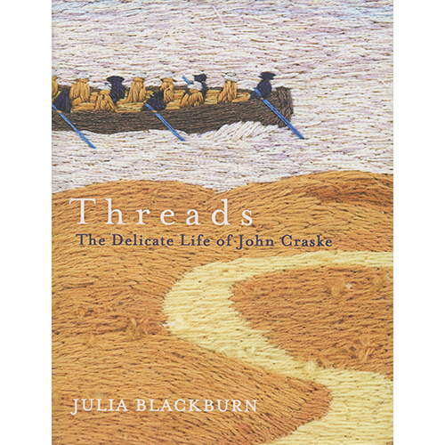 Threads-JuliaBlackburn.jpeg