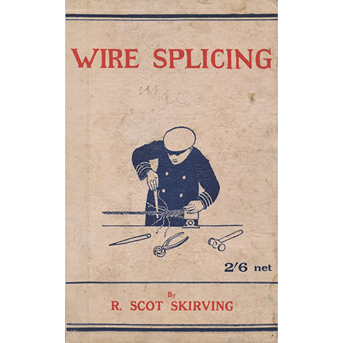 Wire.Splicing-R.Scot.Skirving.jpeg