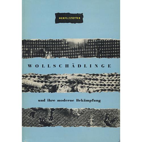 Wollschädlinge-Herfs.Strotter.jpeg