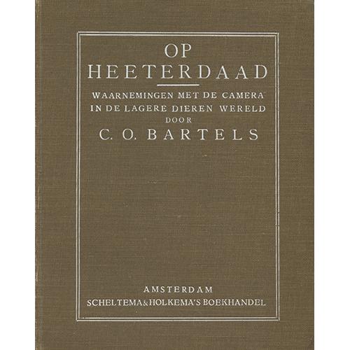 Op.Heeterdaad-C.O.Bartels.jpeg
