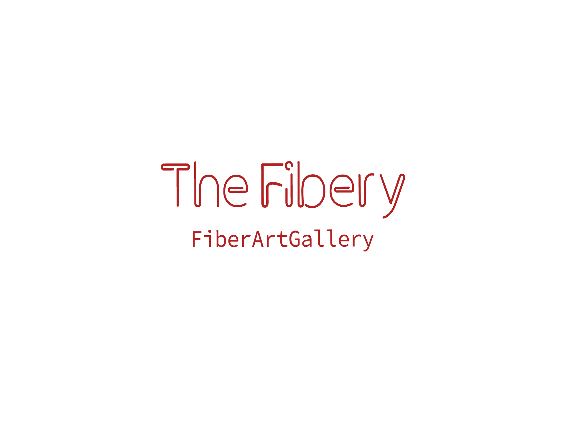 MiniLogorouge-The-Fibery.png