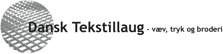 Logo3lysnetB_srcset-large.jpg