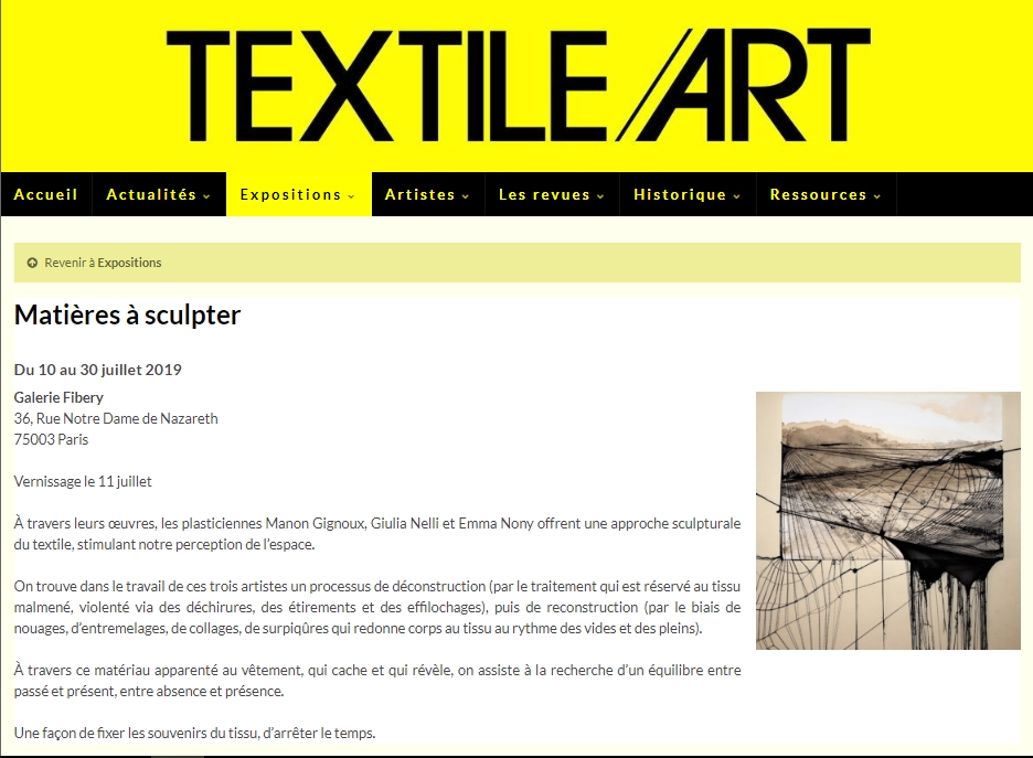 textile-art-article.jpg