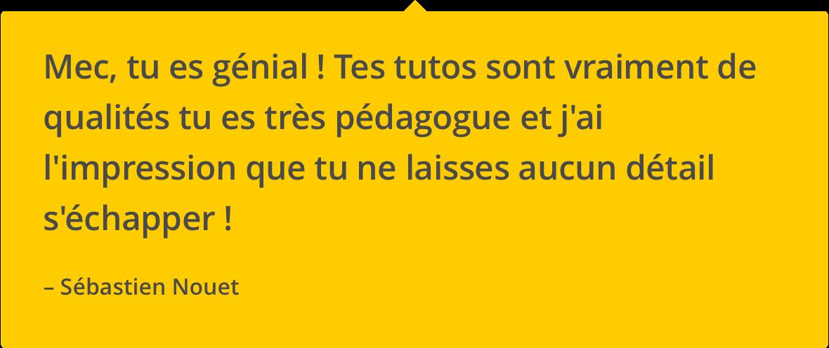 09-home-testimonial-quote-sébastien-nouet.png