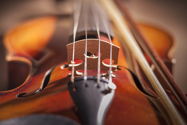 String duo (alternative)