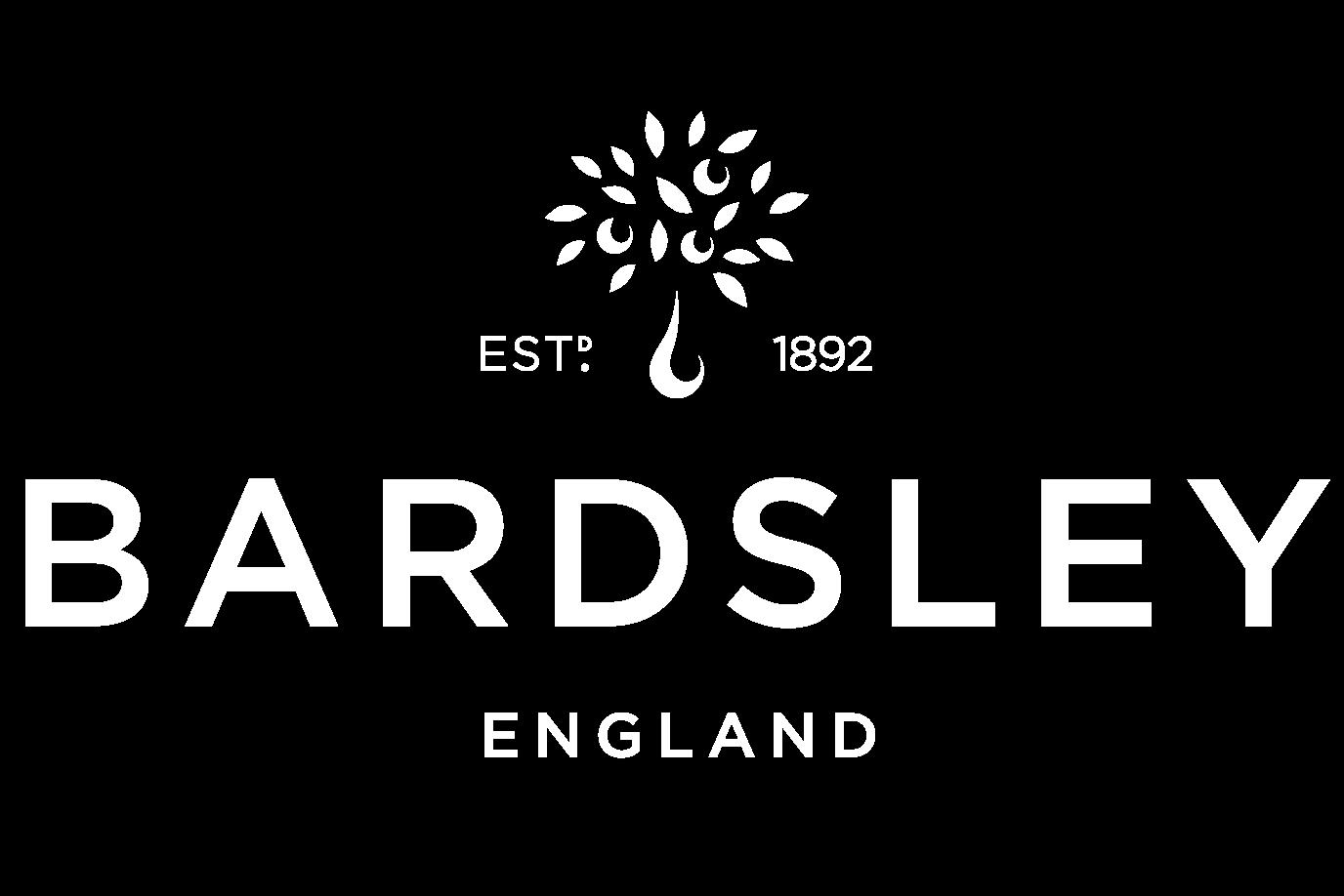 Bardsley-Logo_white_crop.png