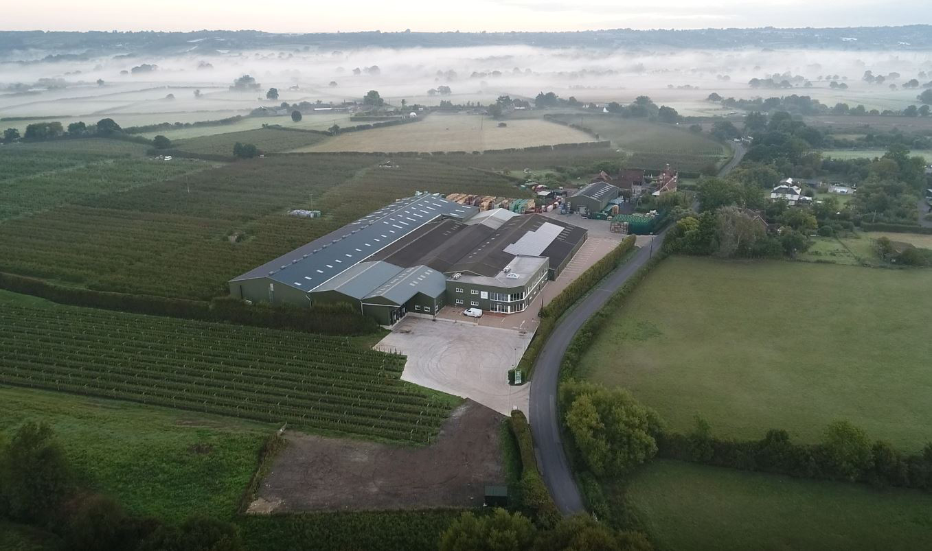 Our Farms 1.JPG