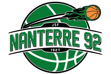 Nanterre_92_logo.png